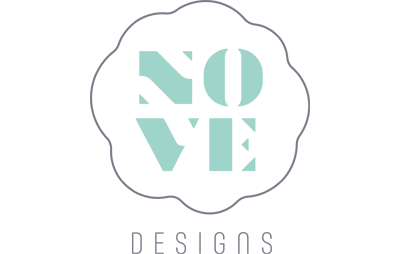 Nove Designs logo