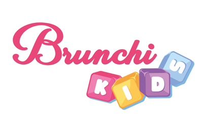 BrunchiKids logo
